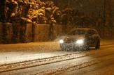 sneg Banjaluka1