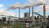 Polacy chcą odejść od węgla?