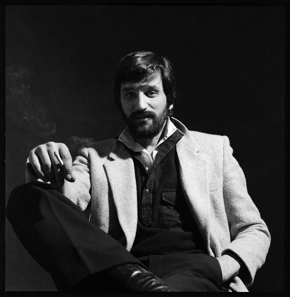 Dragan_Nikolić, 1979