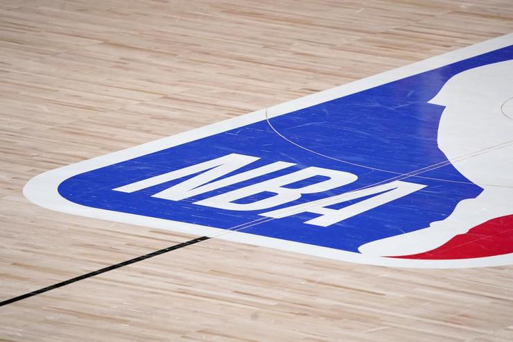 NBA liga