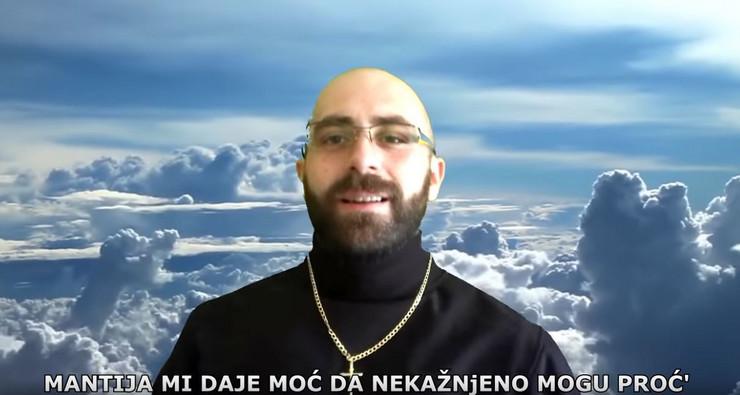 Marko Šćepanović