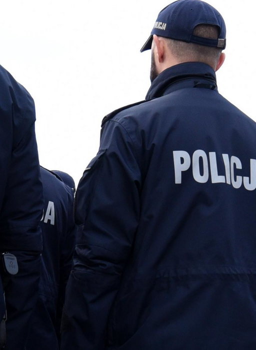 Koronawirus zabija policjantów. Nie żyje 12 funkcjonariuszy