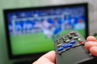 Abonament RTV za 2021 rok: Ile wynosi? Kto nie płaci? Kto może dostać zniżkę?