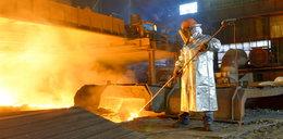 Polski przemysł dostał zadyszki? Eksperci zabrali głos