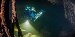 W tym wraku są zrabowane skarby?! Na dnie Bałtyku odnaleziono parowiec Karlsruhe, którym w 1945 r. uciekali Niemcy