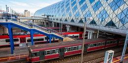 Tanie pociągi do Frankfurtu