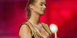 Finał Eurowizji 2014! Polki z opinią prostytutek?
