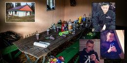 Tragiczny Sylwester w małopolskiej wsi. Nowe fakty w sprawie