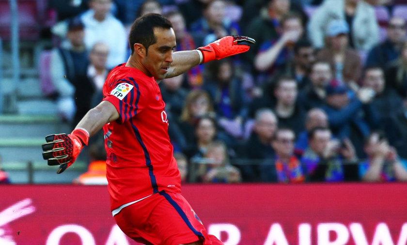 Chile w finale Pucharu Konfederacji