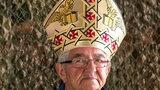 """Arcybiskup Głódź straci państwowe odznaczenia? """"Daję słowo honoru, że zostanie to zbadane"""""""