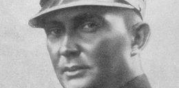 81. rocznica obrony Warszawy. Zaczęło się na Ochocie