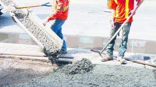 Powstaje nowa definicja budowli. Będzie rewolucja w opodatkowaniu nieruchomości