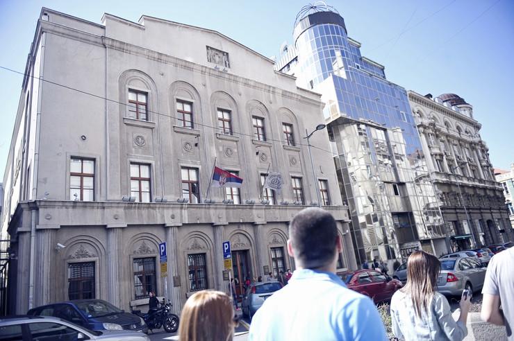 Jugoslovenska kinoteka01_RAS_foto dusan milenkovic