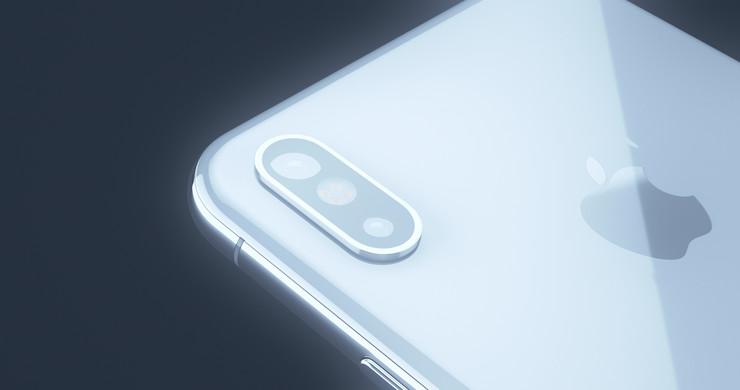 iPhone X  01 foto