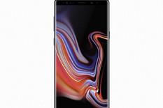 Novi Samsungov telefon stiže naredne godine