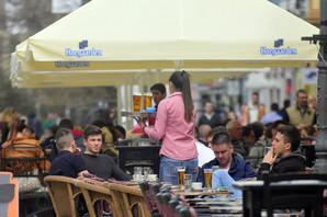 Oslobađanje plaćanja poreza podstrek za mlade preduzetnike: NAJVIŠE OTVARAJU KAFIĆE i prodavnice hrane i pića