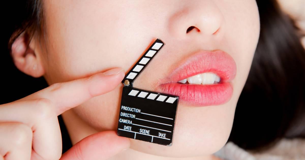 Legforróbb leszbikus szex jelenetek a filmekben