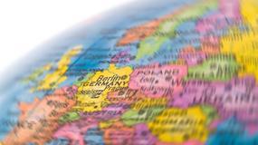 Europejskie ciekawostki - ile wiesz o Starym Kontynencie? [QUIZ]