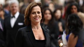 "Sigourney Weaver powróci do ""Avatara"", mimo że jej bohaterka umarła"
