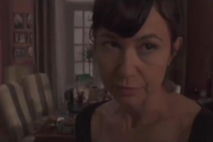 Irena Mičijević