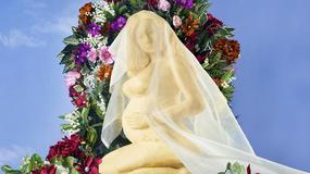 Beyonce doczekała się swojej rzeźby