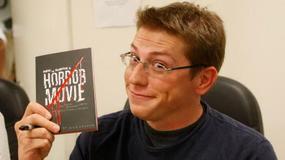 Seth Grahame-Smith nakręci film o biblijnych Trzech Królowi