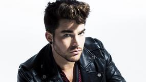 Sukces Adama Lamberta w Polsce. 29 sierpnia wokalista zagra na ESKA Music Awards