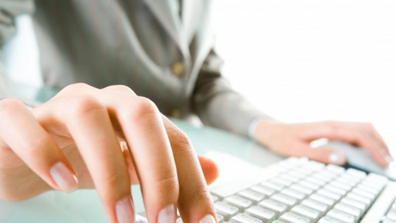 Ciemna strona portali internetowych