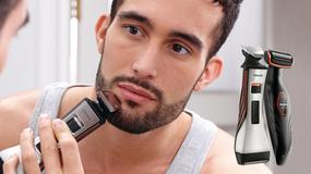ROZWIĄZANIE KONKURSU: Wygraj i przetestuj produkty marki Philips do pielęgnacji męskiego ciała!
