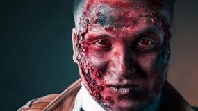 Apokalipsa zombie - jakie mielibyśmy szanse?