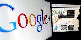 Google zamyka swoje strony!