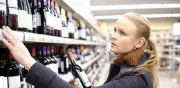 Lubisz to wino? W Biedronce i Lidlu już go nie kupisz