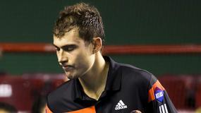 Rafael Nadal - Jerzy Janowicz