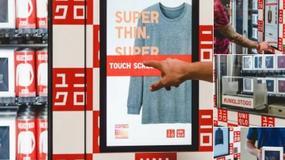 Na lotniskach w USA pojawią się automaty z ubraniami dla zapominalskich