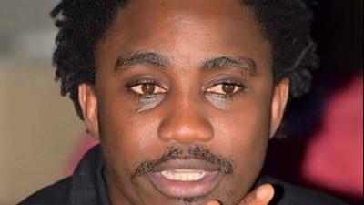 Wally Seck, la plainte en Gambie et les 10.000 euros