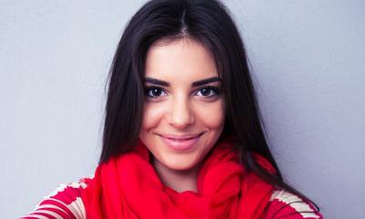 Bezpłatny serwis randkowy Azerbejdżan