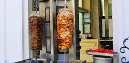 Żądali darmowego kebaba. Grozili pobiciem i spaleniem lokalu