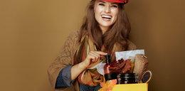 Zestaw kosmetyków na jesień! Gdzie znajdziesz najlepsze promocje?