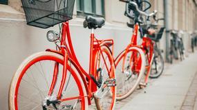 Jak przygotować rower do jazdy po zimie? [INFOGRAFIKA]