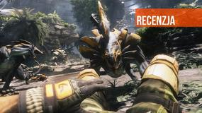 Titanfall 2 - wideorecenzja Gamezilli