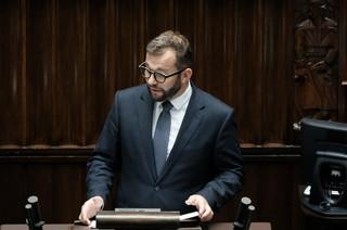 Polski Ład a rolnictwo. Puda: Rząd dokona wielkiej reformy ustrojowej polskiej wsi