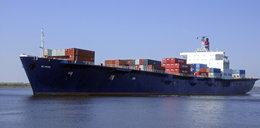 "Katastrofa statku ""El Faro"" z Polakami. Nowe fakty"