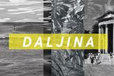 DALJINA - Mina Piscevic 04