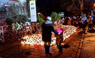 Tragedia w Koszalinie: Sąd zdecydował o tymczasowym areszcie Miłosza S., organizatora escape roomu