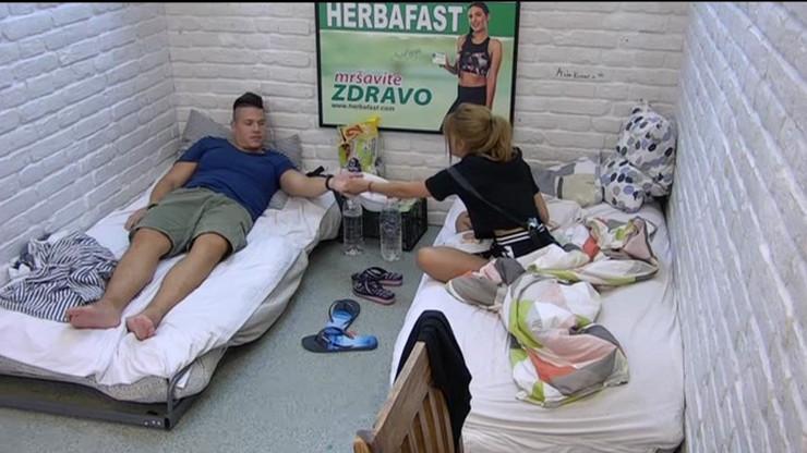 Sloba Radanović, Kija Kockar