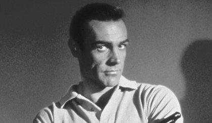 Nie żyje Sean Connery. Wielki aktor miał 90 lat
