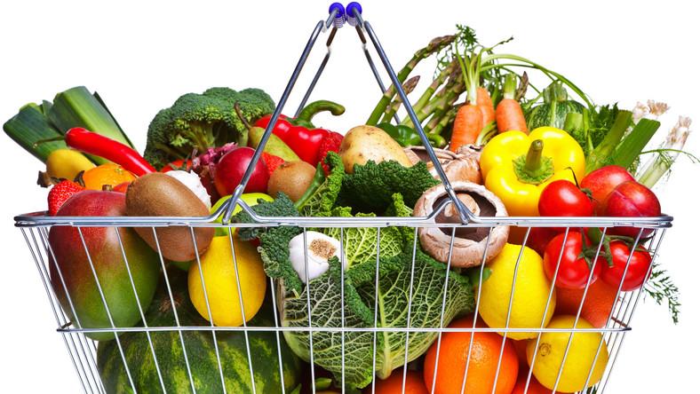 Chętniej sięgamy po żywność organiczną, z przekonaniem, że jest ona mniej kaloryczna i bardziej odżywcza