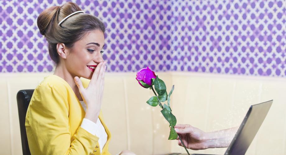 wstępy randkowe świetne otwieracze randkowe