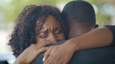 TINFF 2021: Emil Garuba's 'Last Tango In Abuja' lands 5 nominations
