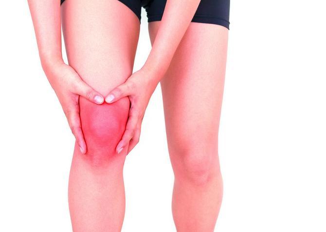 Desi se da pri najmanjem trzaju povredimo koleno, pa kad nas sutradan zaboli, pomislimo ništa strašno. I dok mi stavljamo kupus na bolno mesto, situacija se preko noći pogorša